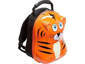 TrendyKid Travel Buddies Tiger 13in. Backpack