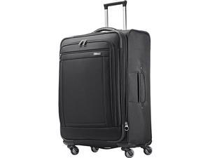 American Tourister Triumph 25in. Spinner