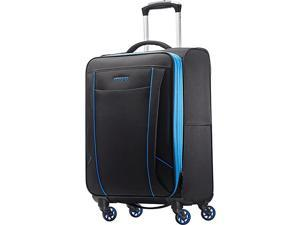 American Tourister Skylite 20in. Spinner