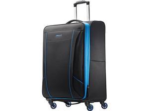 American Tourister Skylite 25in. Spinner