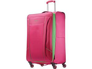 American Tourister Skylite 29in. Spinner