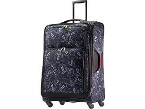 American Tourister Disney Mickey Mouse Softside Spinner 28in.