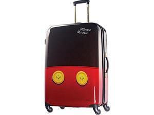 American Tourister Disney Mickey Mouse Hardside Spinner 28in.