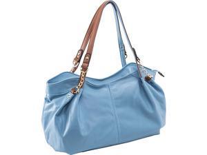 Parinda Arianna Shoulder Bag