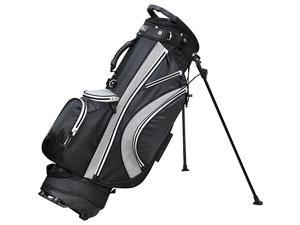 RJ Golf Sailor Stand Bag