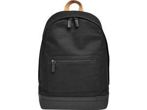 Skagen Kr?yer Canvas Backpack