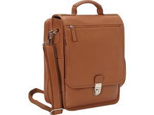 Bellino The Reporter Briefcase