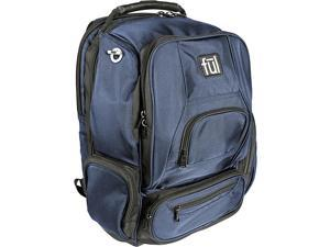 ful Upload Laptop Backpack