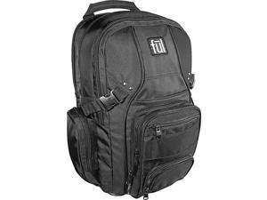 ful Tennman 19in. Backpack