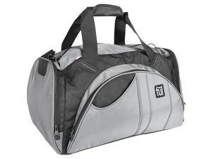 ful 20in. Air Dash Duffel