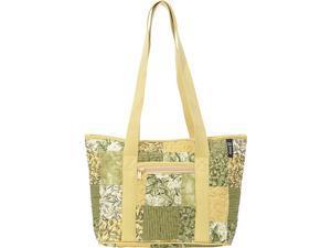 Donna Sharp Small Celina Shoulder Bag - Exclusive