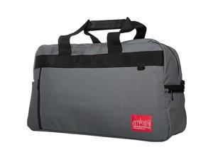 Manhattan Portage Duffel Bag Featuring CORDURA? Brand Fabric