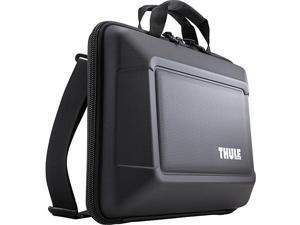 Thule Gauntlet 3.0 15in. MacBook Pro Retina Attach?