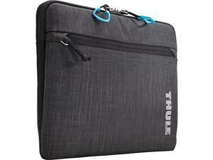 Thule Str?van Deluxe Laptop Bag