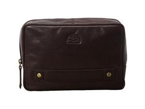 Dopp Carson Compact Carry-On Toiletry Kit