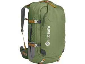 Pacsafe Venturesafe 55L GII Backpack