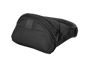 Pacsafe Metrosafe LS120 Anti-Theft Waistpack