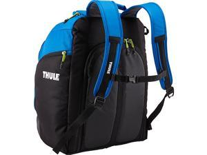 Thule Roundtrip Boot Backpack