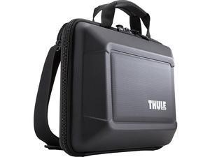Thule Gauntlet 3.0 13in. MacBook Pro Retina Attach?