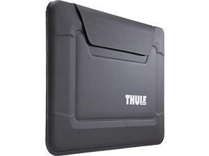Thule Gauntlet 3.0 13in. MacBook Air Envelope