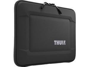 Thule Gauntlet 3.0 13in. MacBook Pro Retina Sleeve