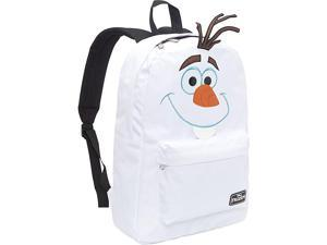 Loungefly Frozen Olaf Backpack