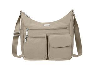 baggallini Everywhere Shoulder Bag