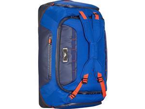 High Sierra AT8 26in. Duffel Backpack