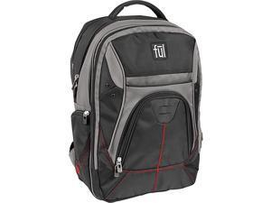 ful Gung-Ho 18in. Backpack
