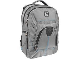 ful Gung-Ho 18in. Backpack