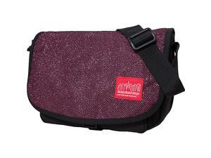 Manhattan Portage Midnight Sohobo Bag (SM) VER2