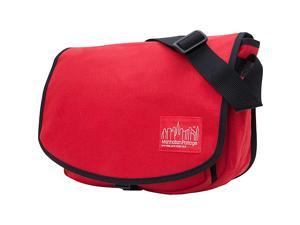 Manhattan Portage Sohobo Bag (M)