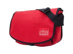 Manhattan Portage Sohobo Bag (M)