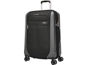 Ricardo Beverly Hills Mulholland Drive 24-Inch 4 Wheel Expandable Upright