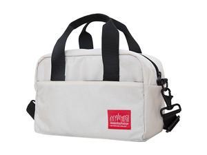 Manhattan Portage Parkside Shoulder Bag
