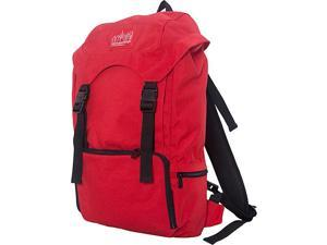 Manhattan Portage Hiker Backpack 3