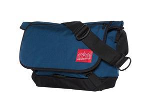 Manhattan Portage Quick Release Messenger (MD)