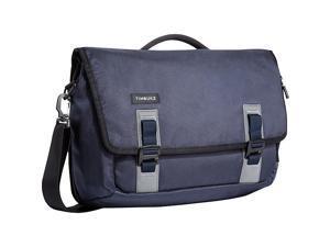 Timbuk2 Command TSA-Friendly Laptop Messenger - Small