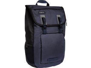 Timbuk2 Leader Pack