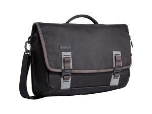 Timbuk2 Command TSA-Friendly Laptop Messenger - Large