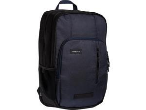 Timbuk2 Uptown Travel Backpack