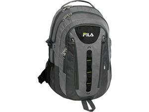 Fila Pinnacle Tablet and Laptop Backpack