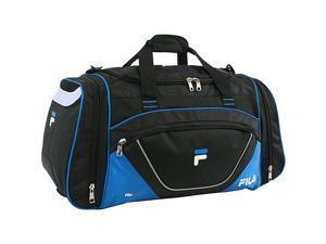 Fila Acer 25in. Sport Duffel Bag