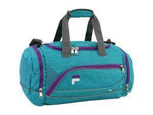 Fila Sprinter 19in. Sport Duffel Bag