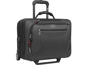 OGIO Rocker Rolling Business Case