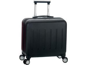 Rockland Luggage Pelican Hill Rolling Laptop Case