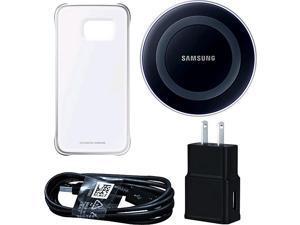 Samsung Galaxy S6 edge Essentials Bundle