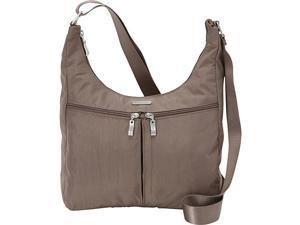 baggallini Harmony Large Hobo- Exclusive