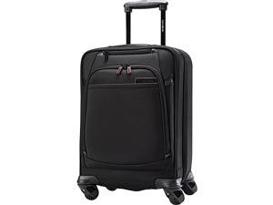 Samsonite Pro 4 DLX Vertical Mobile Office