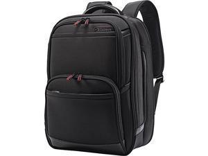 Samsonite Pro 4 DLX Urban Backpack PFT